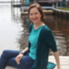 Profile photo for website.jpg