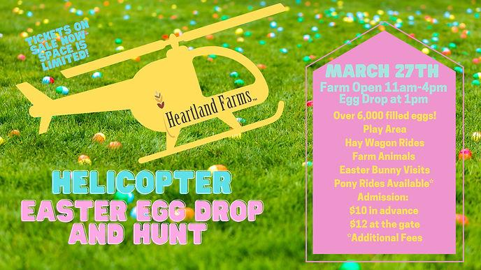 Heartland Farms Event Cover FB .jpg