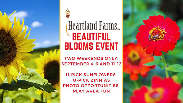 HF Beautiful Blooms Event FB Event Cover .jpg