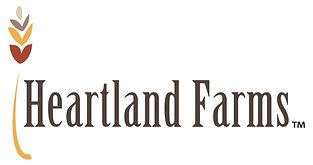 Heartland_edited.jpg