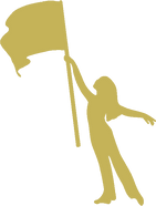 silhouettegold.png