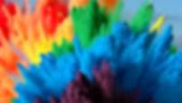 color splash background 2_edited.jpg