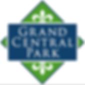 Grand_Central_Park_(Johnson_Corporation)