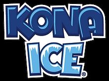 Kona_Ice.png