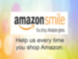 amazon_smiles.png