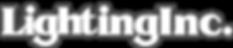 lighing inc logo2.png