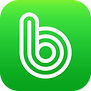2._BAND_Icon.png