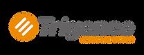 Trigence, Semiconductor, Audio, Amplifier, Digital Speaker, DSM, Dnote