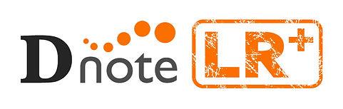 Dnote-LR+_Logo_Color_CMYK_C.jpg