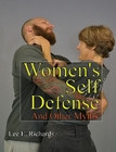 Women's Self-Defense and Other Myths