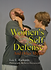 Women's Self-Defense Book - #oyatate