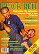 Taika Seiyu Oyata Magazine
