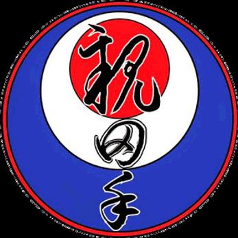 Oyata Te Mon - Logo - #oyatate