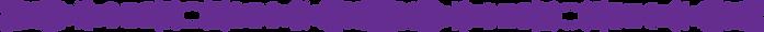 Purple NinTeSho border BIT-01.png