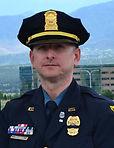 KCPD Sgt Lee E. Richards