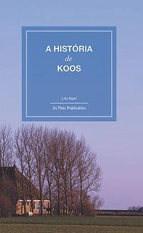 A História de Koos