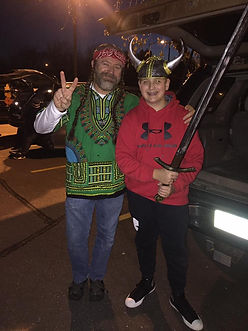 trunk or treat8.jpg
