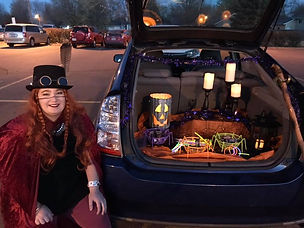 trunk or treat1.jpg