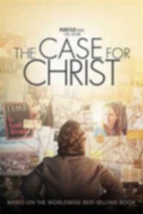 case for christ.jpg