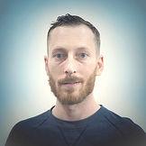 Portrait: Daniel Rider