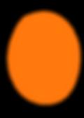 Orange3.png
