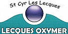 oxy.jpg