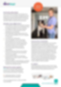 04_a5_flyer_vaccicheck_2018_nl_pagina_2.