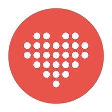 vetplan logo.png