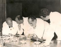 1955. FJD