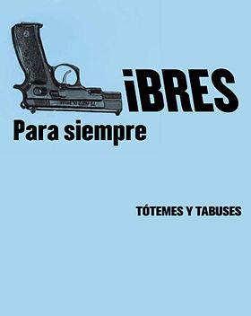 PDF-LIBRE14.jpg