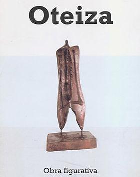 PDF-OTEIZA.jpg