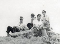 1948. Salces