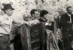1961. Navalcaide