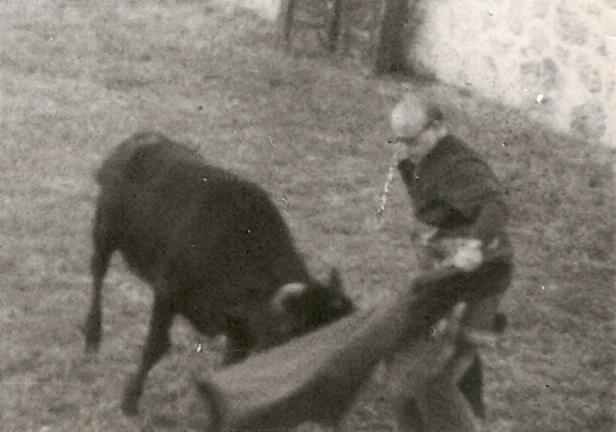 1952. Navalcaide