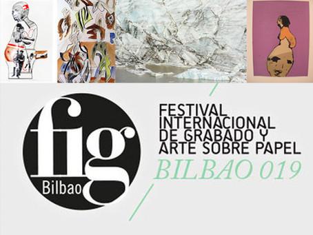 Fig Bilbao 2019