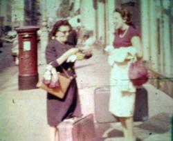 1959. Londres