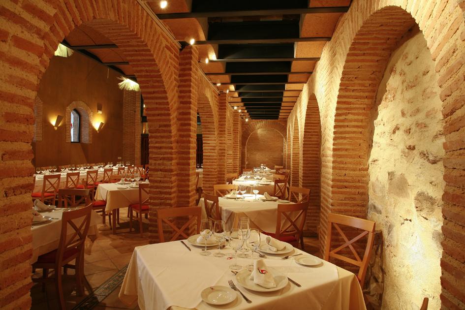 Restaurante_El_Umbráculo