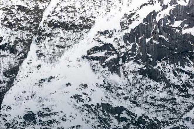 CANO-ERHARDT-01.jpg