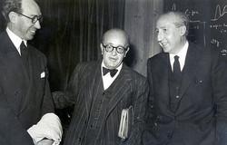1958. FJD