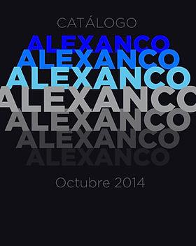 PDF-ALEXANCO.jpg