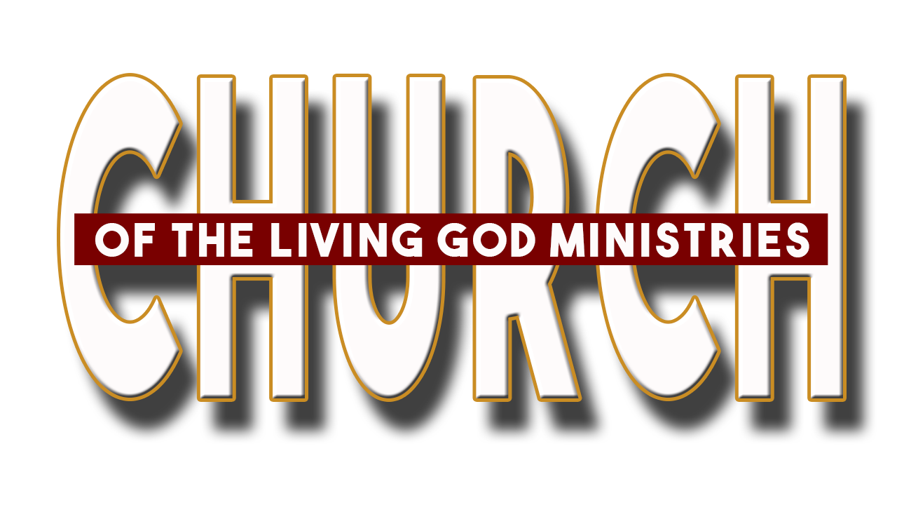Curch of the Living God