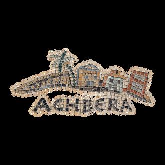 Achbera