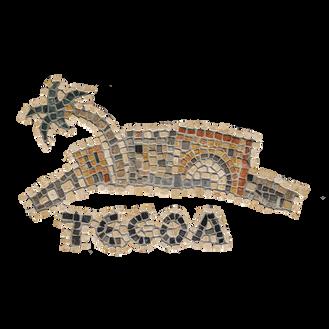 Tecoa