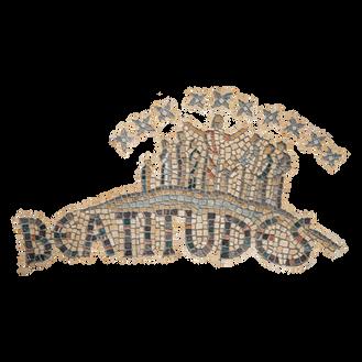 The Beatitudes (Beatitudes)