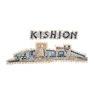 Kishon