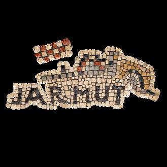 Jarmut