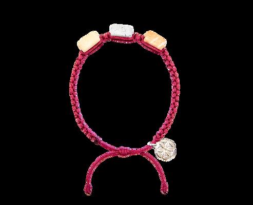 Magdala_mosaic_bracelet-7.png