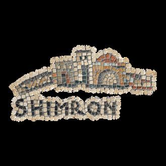 Shimron