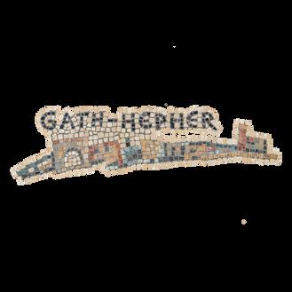 Gath-Hefer