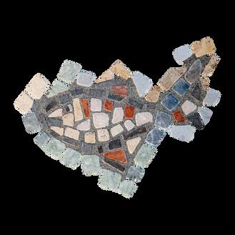 Mango Tilapia / Galilee St. Peter's Fish (B)